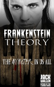 frankenstein_theory_cover_bw