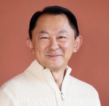 Keita Nagano